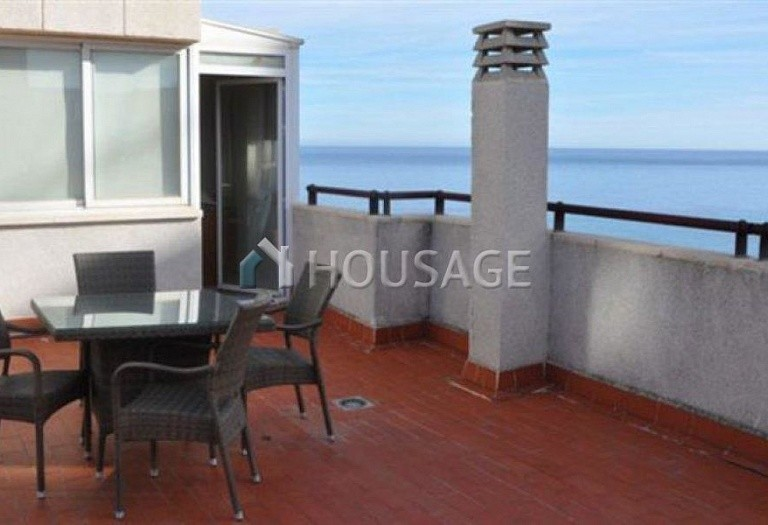 2 bed apartment for sale in Calpe, Calpe, Spain, 155 m² - photo 2