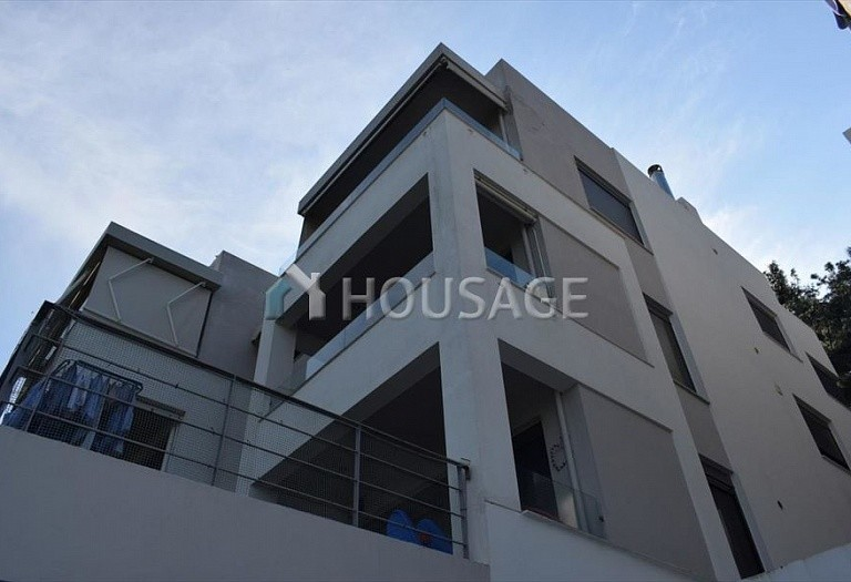 3 bed flat for sale in Panorama, Kerkira, Greece, 103 m² - photo 2