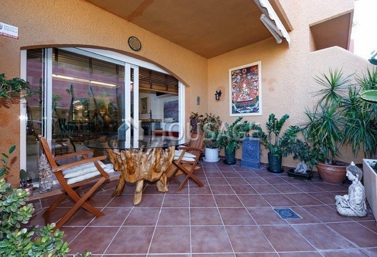 Townhouse for sale in Nueva Andalucia, Marbella, Spain, 487 m² - photo 13