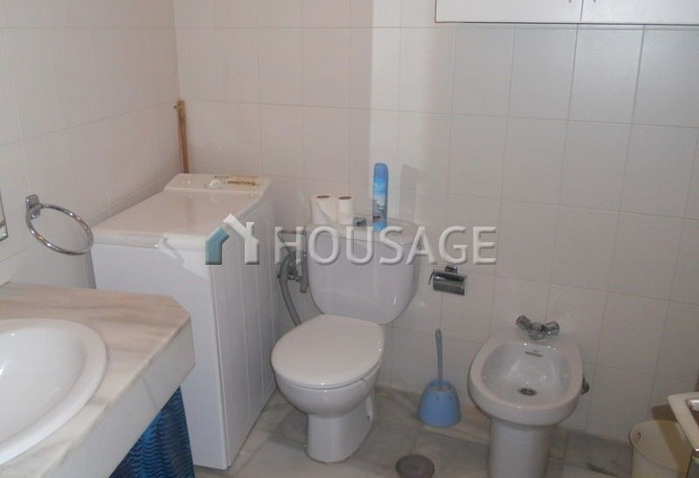 Flat for sale in Adeje, Spain - photo 8