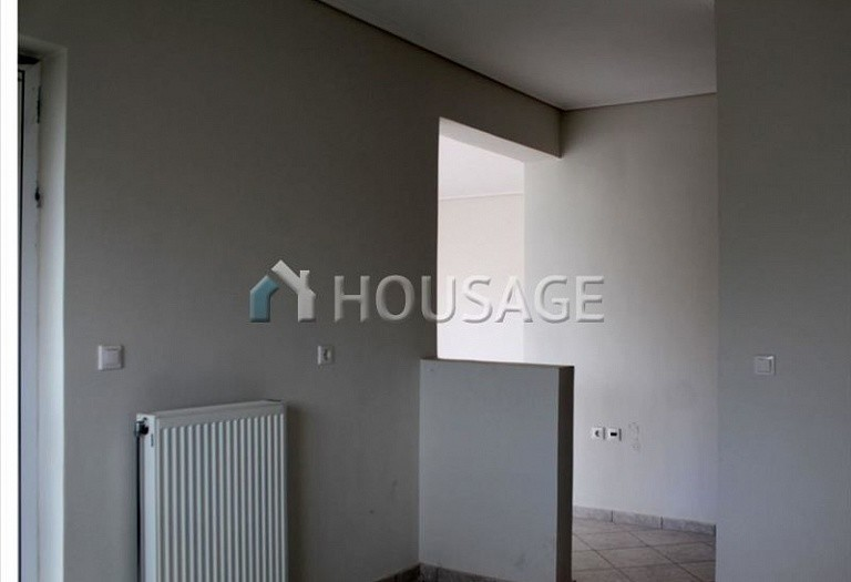 3 bed flat for sale in Spata, Athens, Greece, 108 m² - photo 2