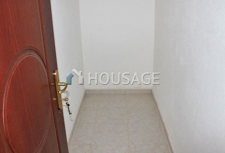 2 bed flat for sale in Leptokarya, Pieria, Greece, 92 m² - photo 10