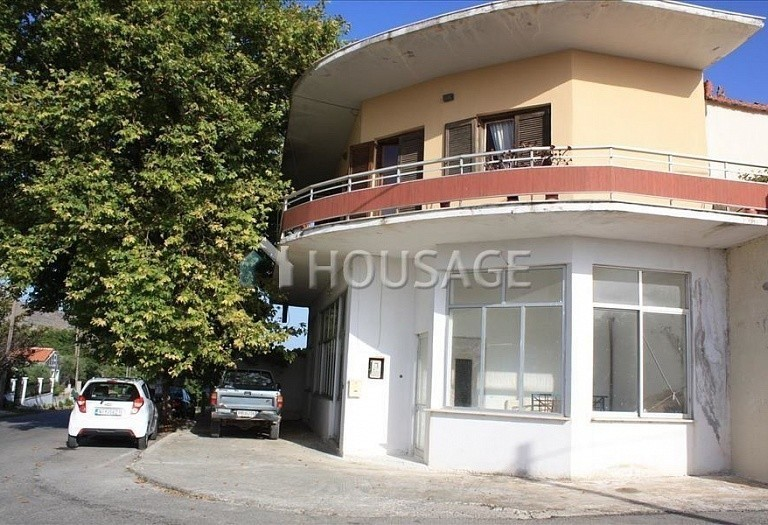 3 bed a house for sale in Chania, Greece, 170 m² - photo 1