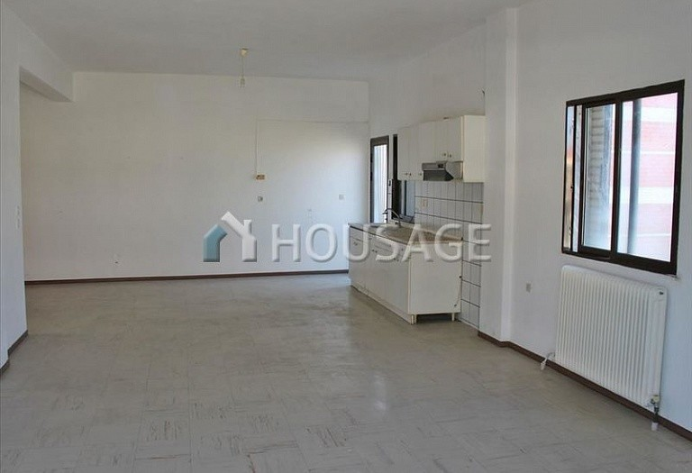 2 bed flat for sale in Korinos, Pieria, Greece, 93 m² - photo 2