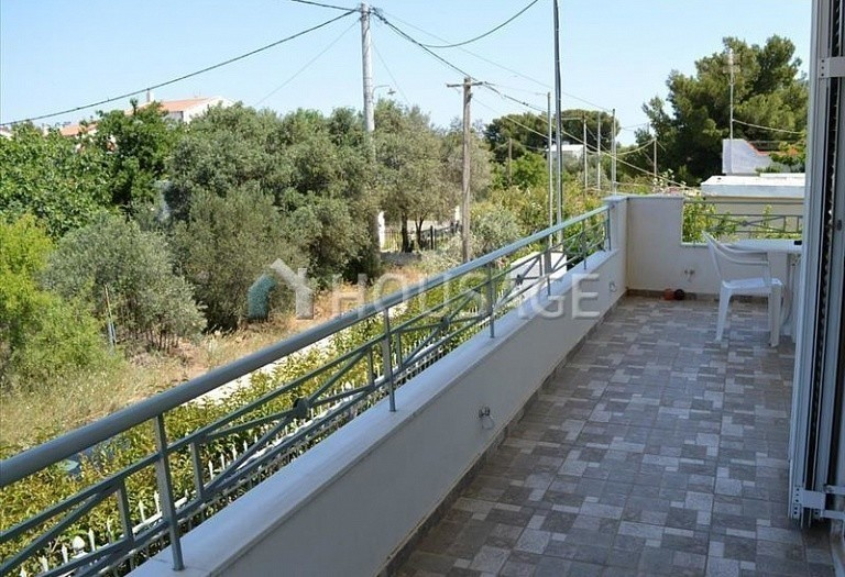 A house for sale in Artemida, Athens, Greece, 180 m² - photo 5