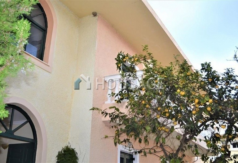 Hotel for sale in Kavos, Kerkira, Greece, 400 m² - photo 4