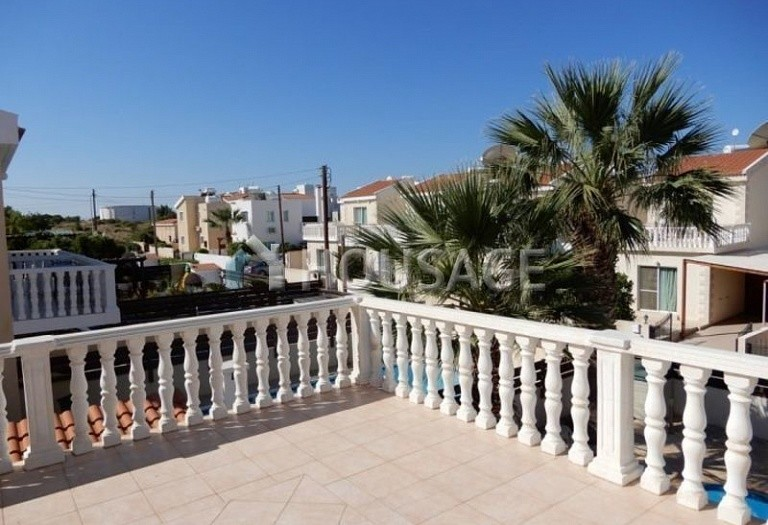 3 bed villa for sale in Pegeia, Pafos, Cyprus, 140 m² - photo 18