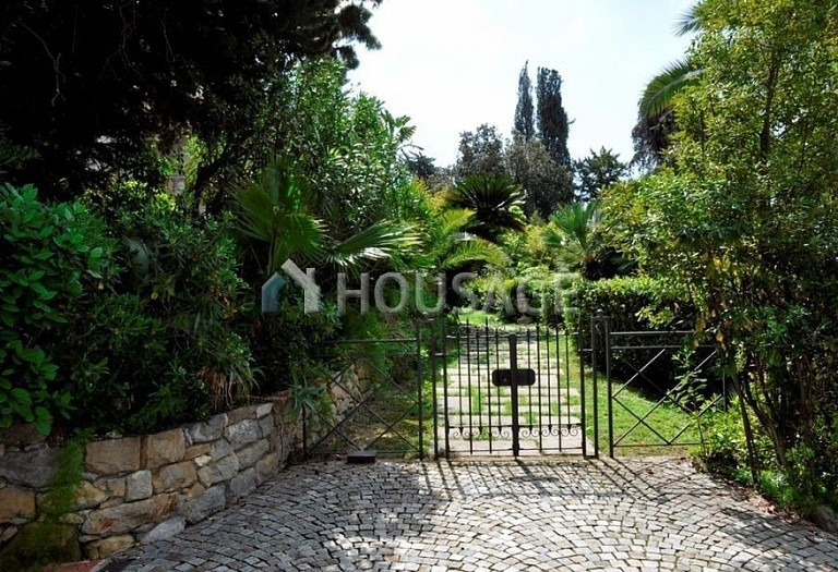 3 bed flat for sale in Bordighera, Italy, 205 m² - photo 22