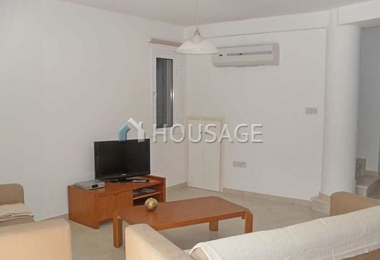2 bed flat for sale in Peristeri, Athens, Greece, 80 m² - photo 3