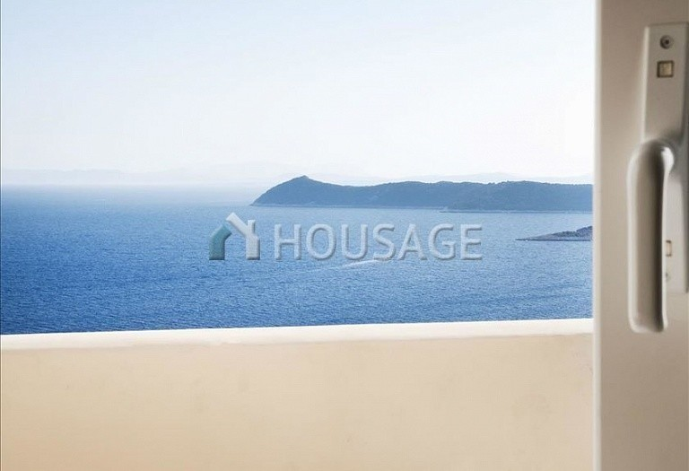 6 bed villa for sale in Agia Marina, Athens, Greece, 400 m² - photo 13