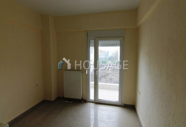 2 bed flat for sale in Diavata, Salonika, Greece, 85 m² - photo 6