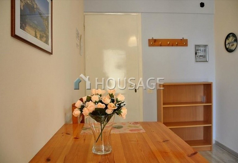 1 bed flat for sale in Agios Gordios, Kerkira, Greece, 32 m² - photo 2