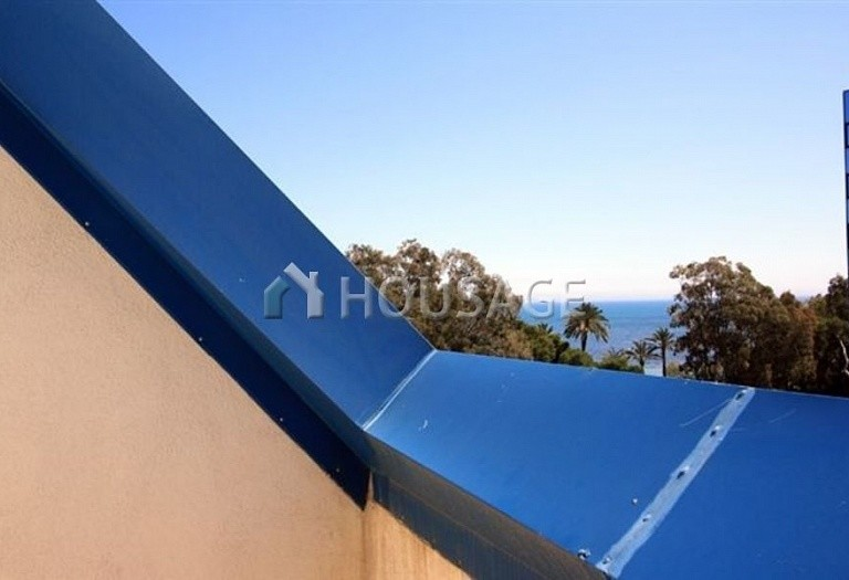 3 bed flat for sale in Denia, Spain, 120 m² - photo 11
