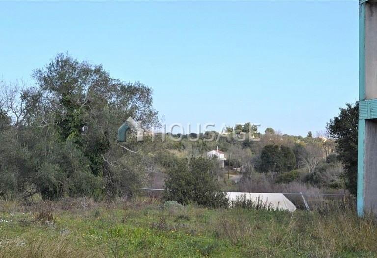 Land for sale in Kokkini, Kerkira, Greece - photo 16
