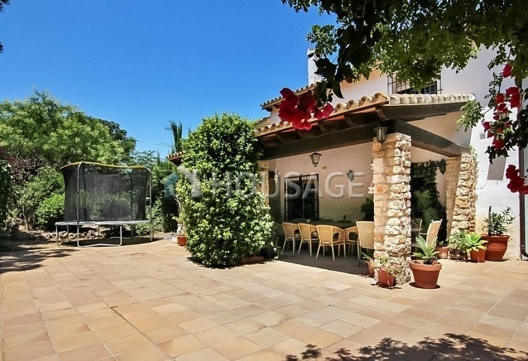 1 bed townhouse for sale in Denia, Spain, 330 m² - photo 8
