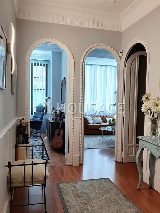 5 bed flat for sale in Valencia, Spain, 125 m² - photo 1