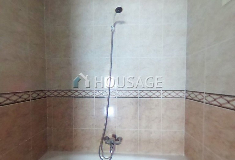 3 bed flat for sale in Valencia, Spain, 90 m² - photo 14