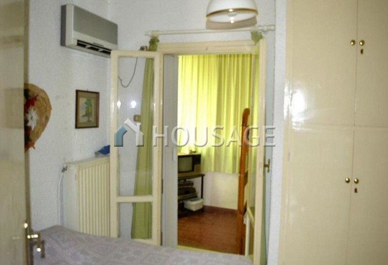 2 bed flat for sale in Nea Makri, Athens, Greece, 76 m² - photo 8