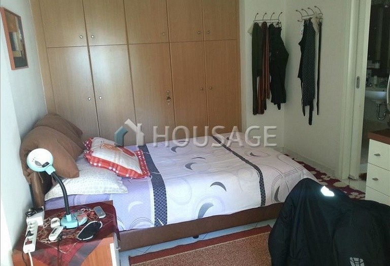 1 bed flat for sale in Elliniko, Athens, Greece, 50 m² - photo 7