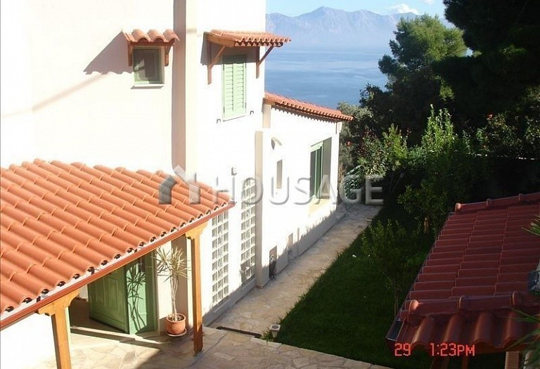 2 bed a house for sale in Malesina, Phthiotis, Greece, 261 m² - photo 3