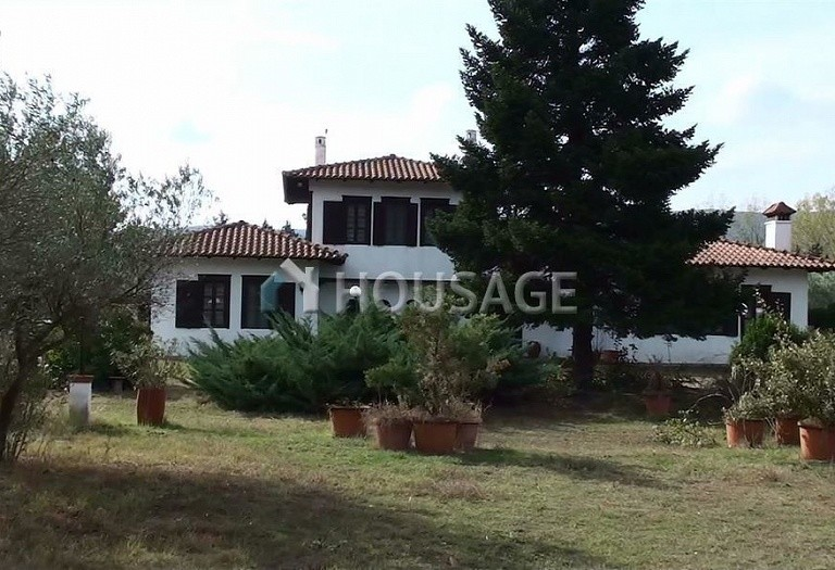 4 bed a house for sale in Vasilika, Salonika, Greece, 357 m² - photo 5