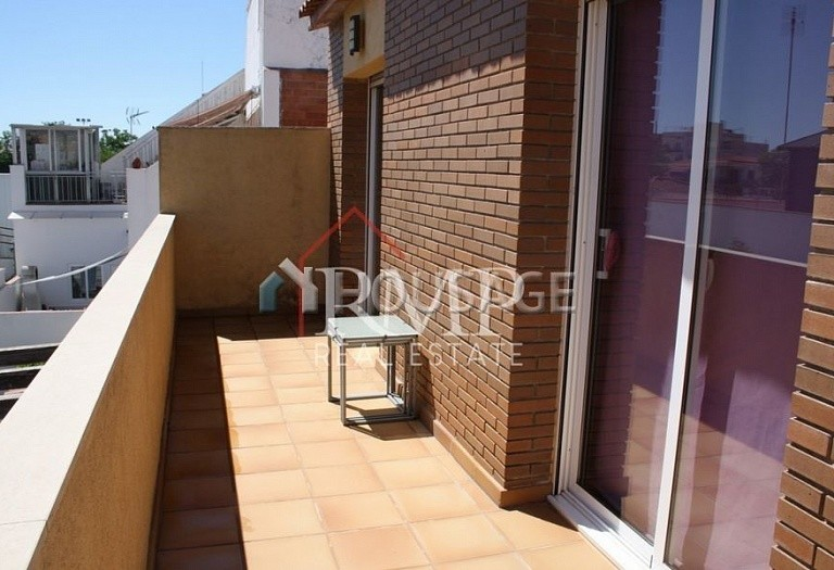 4 bed townhouse for sale in Pineda de Mar, Spain, 156 m² - photo 7
