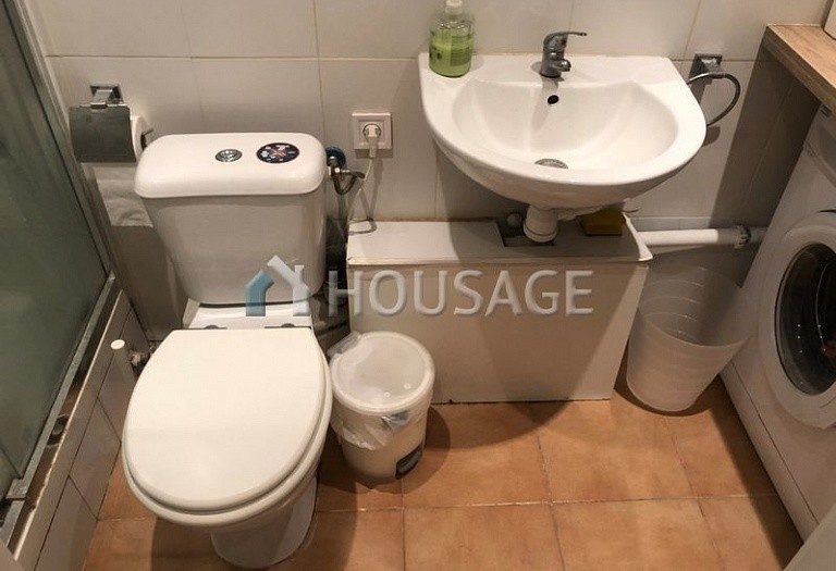 4 bed flat for sale in Gothic Quarter, Barcelona, Spain, 121 m² - photo 6