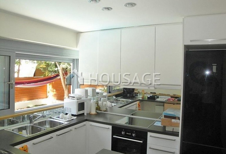2 bed flat for sale in Glyfada, Athens, Greece, 85 m² - photo 8