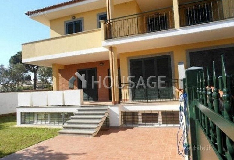 3 bed townhouse for sale in Anzio, Italy, 160 m² - photo 14