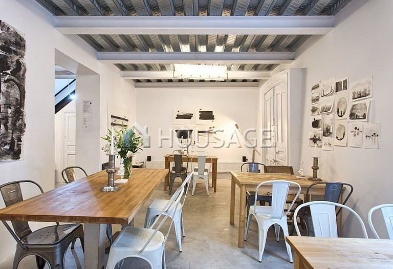 Townhouse for sale in Estepona, Spain, 185 m² - photo 2