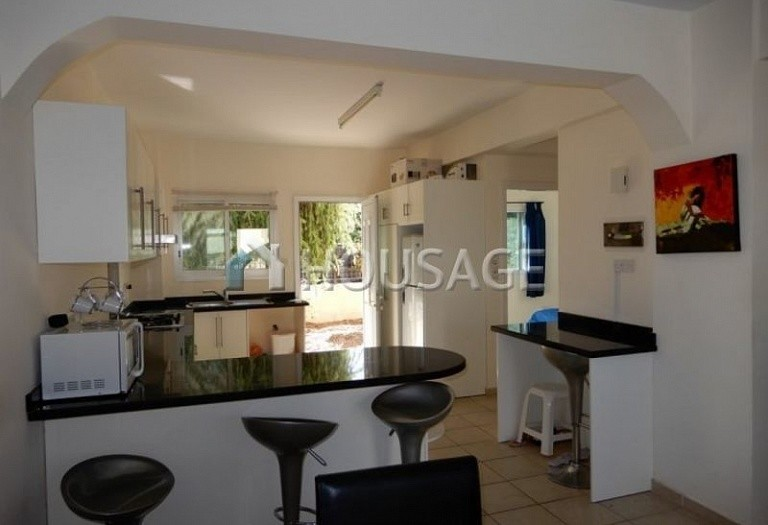 3 bed villa for sale in Pegeia, Pafos, Cyprus, 140 m² - photo 6