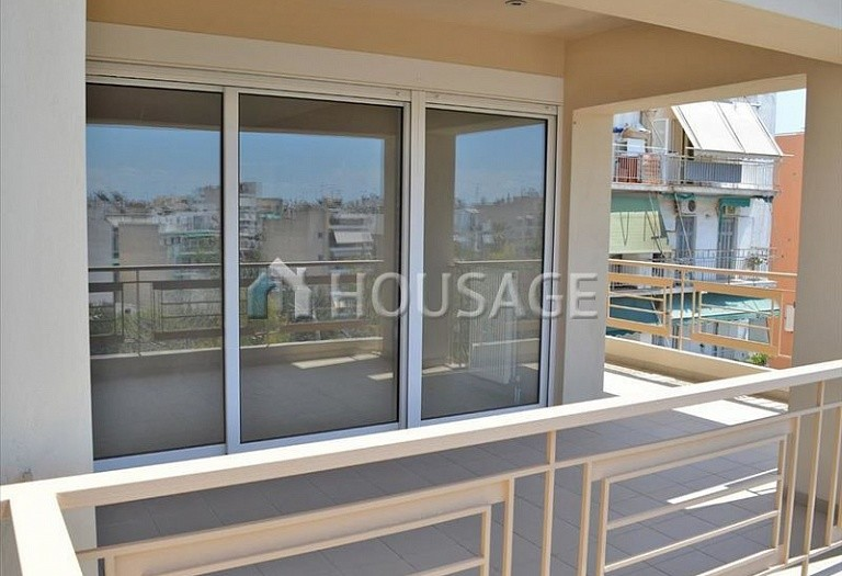 1 bed flat for sale in Nea Filadelfeia, Athens, Greece, 44 m² - photo 5