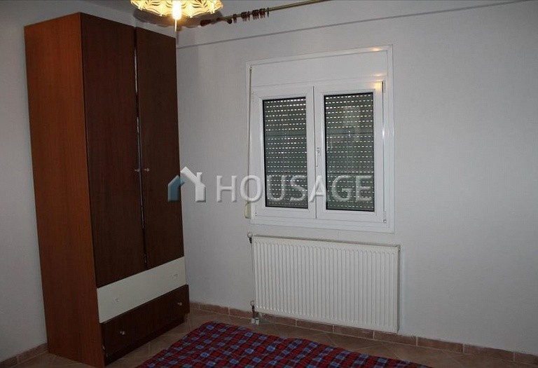 2 bed flat for sale in Polichni, Salonika, Greece, 83 m² - photo 8
