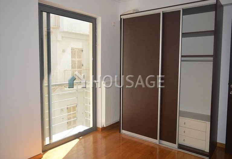 3 bed townhouse for sale in Lagonisi, Athens, Greece, 180 m² - photo 4