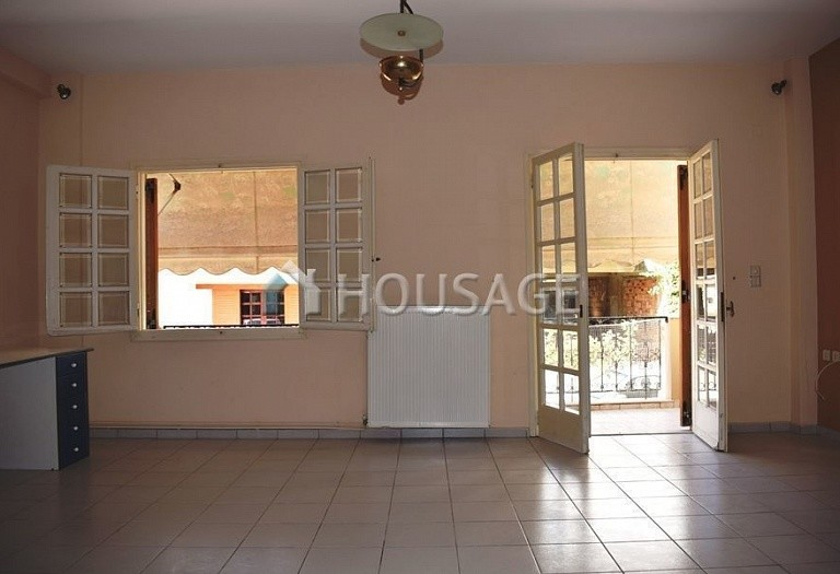 3 bed flat for sale in Heraklion, Heraklion, Greece, 95 m² - photo 3
