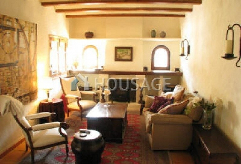 4 bed villa for sale in Calpe, Calpe, Spain - photo 8