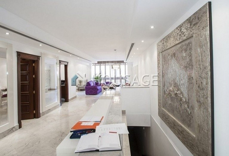 Apartment for sale in Nueva Alcantara, San Pedro de Alcantara, Spain, 226 m² - photo 15