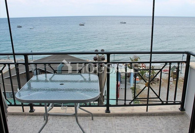2 bed flat for sale in Leptokarya, Pieria, Greece, 65 m² - photo 1