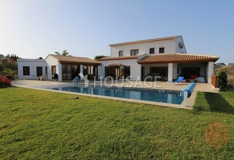 4 bed villa for sale in Benisa, Benisa, Spain, 700 m² - photo 6