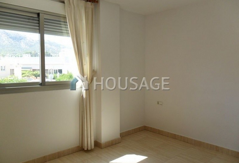 2 bed apartment for sale in Albir, Spain, 100 m² - photo 5