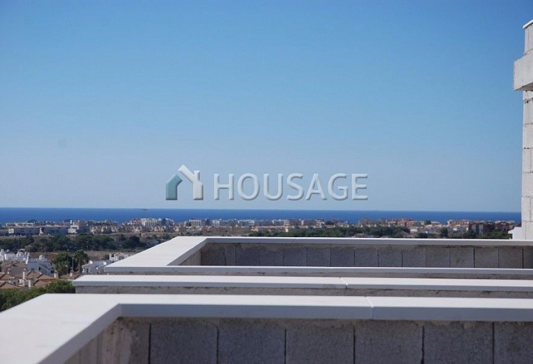 2 bed apartment for sale in Orihuela Costa, Spain, 70 m² - photo 9