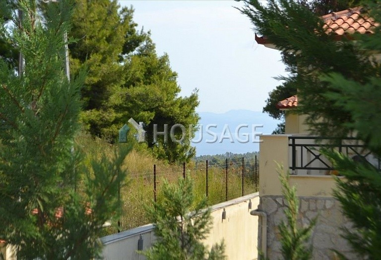 2 bed flat for sale in Paliouri, Kassandra, Greece, 58 m² - photo 16
