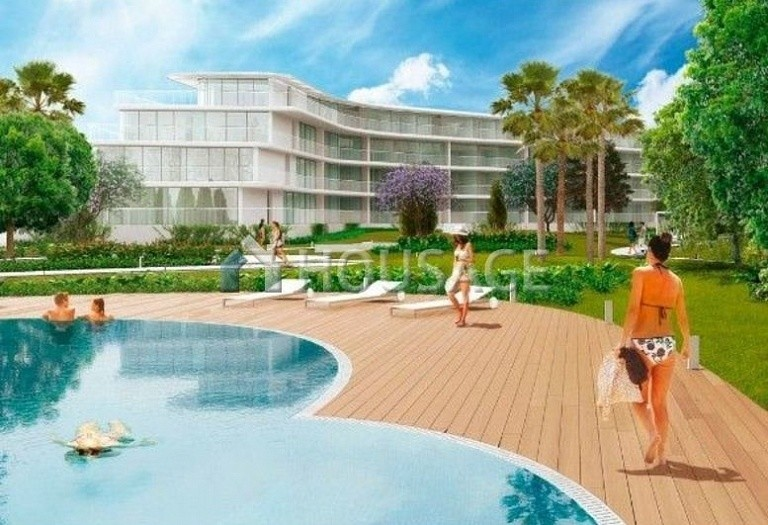 3 bed flat for sale in Denia, Spain, 204 m² - photo 10