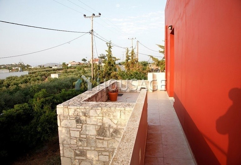 3 bed a house for sale in Heraklion, Heraklion, Greece, 235 m² - photo 11