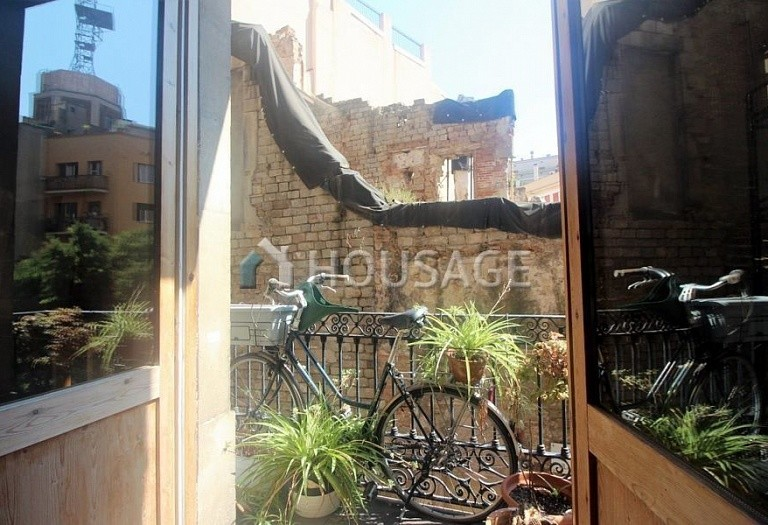 3 bed flat for sale in Gothic Quarter, Barcelona, Spain, 140 m² - photo 7