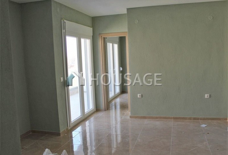 1 bed flat for sale in Leptokarya, Pieria, Greece, 45 m² - photo 3