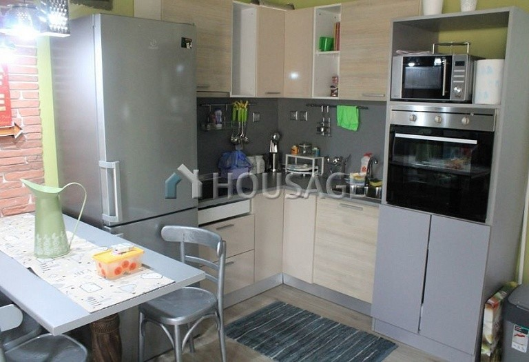 2 bed flat for sale in Rodopi, Greece, 65 m² - photo 9