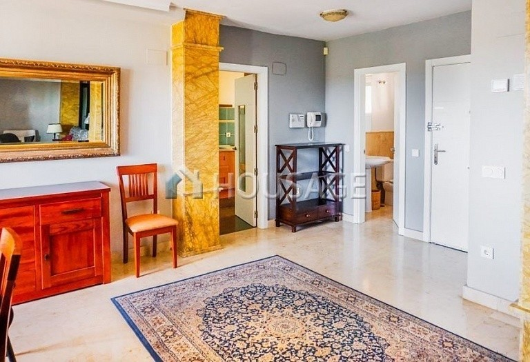 Flat for sale in Estepona, Spain, 156 m² - photo 15