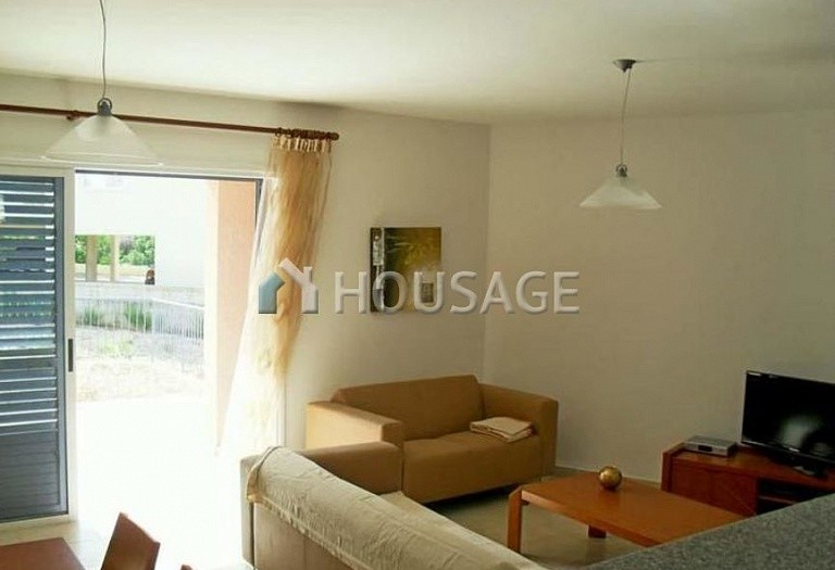 2 bed flat for sale in Peristeri, Athens, Greece, 80 m² - photo 2