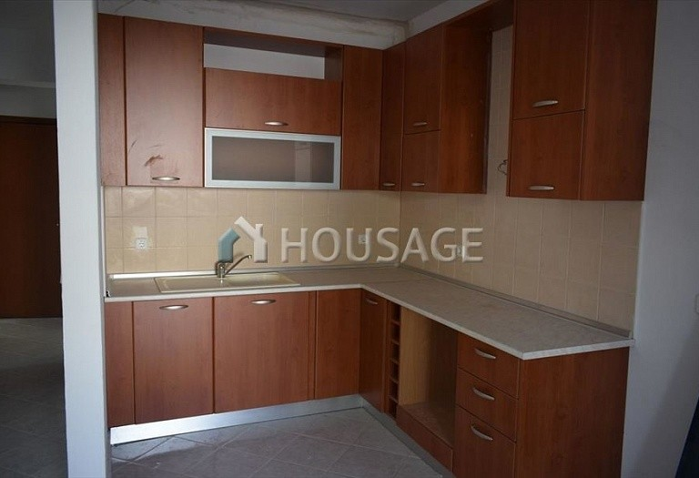 2 bed flat for sale in Oraiokastro, Salonika, Greece, 76 m² - photo 5